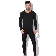100 polyester thermal underwear online shopping-the world largest ...