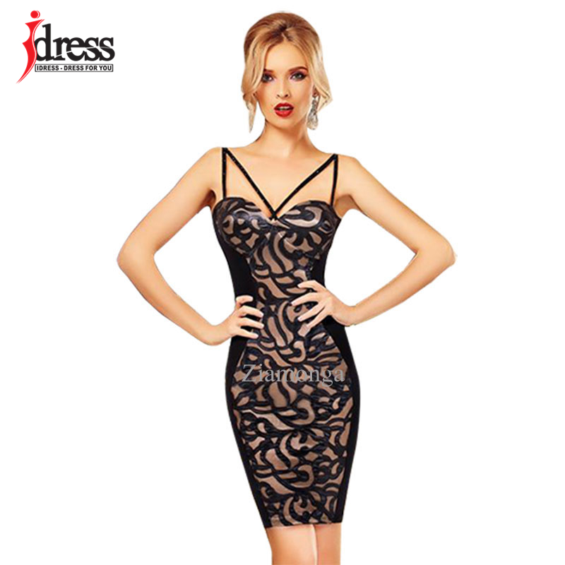 Where to buy club dresses online