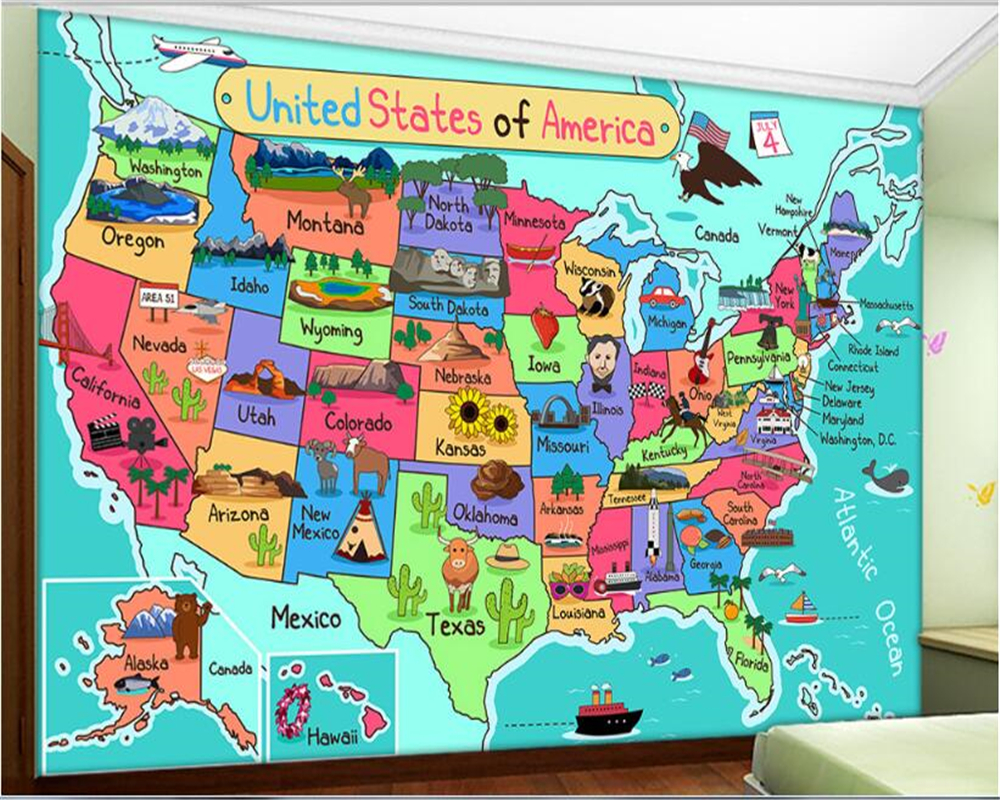 usa map background - Yapis.sticken.co