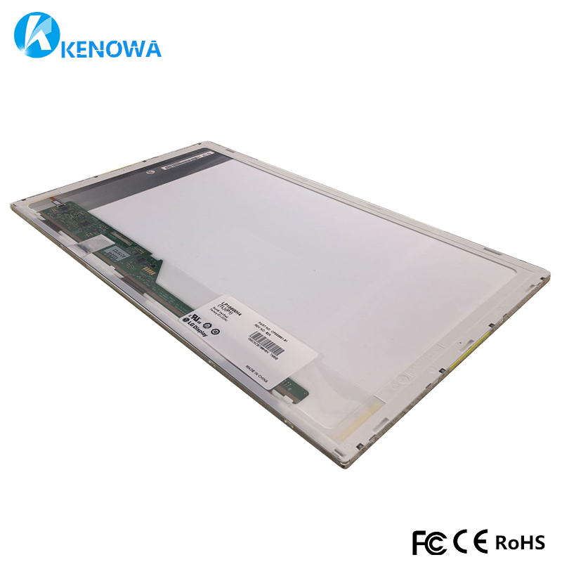 15.6 Inch WXGA Laptop LED LCD Screen Display Panel B156XTN02.0 LTN156AT3215.6 Inch WXGA Laptop LED LCD Screen Display Panel B156XTN02.0 LTN156AT32
