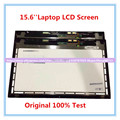 Original 15.6'' Laptop lcd screen For Acer V5-571 V5-571P B156XTN03.1 LCD Assembly