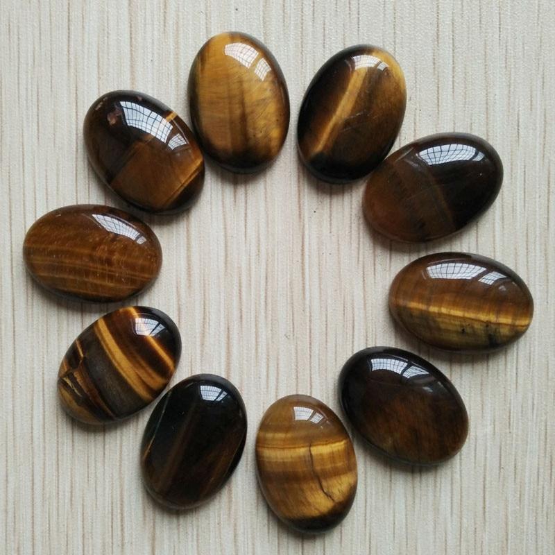 discount natural teardrop beads