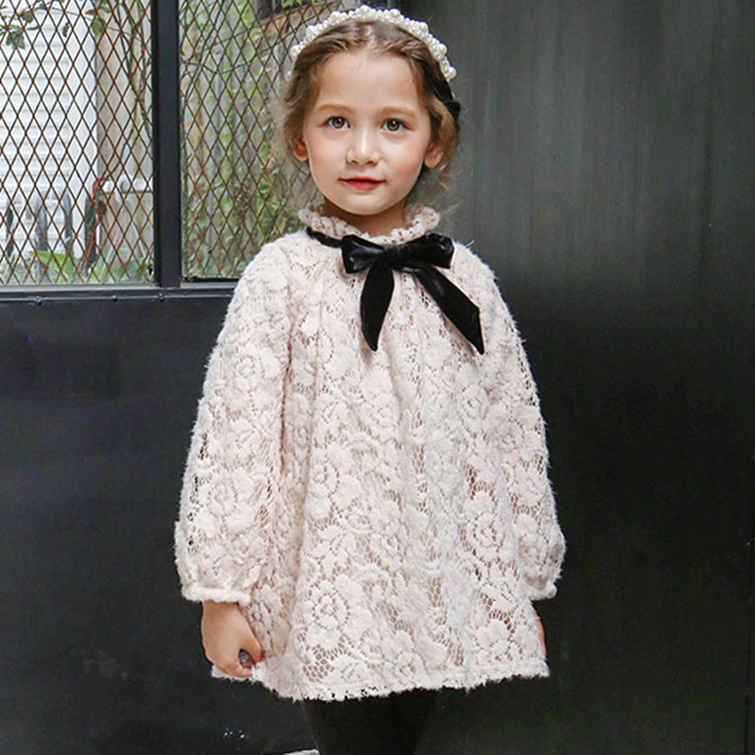 2018 New Infant Toddler Girls Lace Dress Children Princess Tutu Party Birthday Vestido Summer Dresses Kids Clothes 9 11 12 13 14 crown princess 1 year girl birthday dress headband infant lace tutu set toddler party outfits vestido cotton baby girl clothes