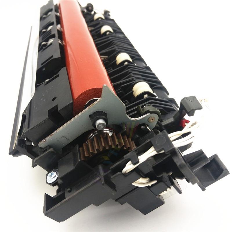 Cabeça de Impressão Bico F185000 Original da para