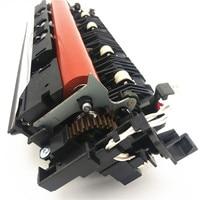 vilaxh HL 3170 HL3170 Fuser Unit For Brother HL 3140 3150 3170 MFC 9130 9330 9340 DCP 9020 Fuser Assembly