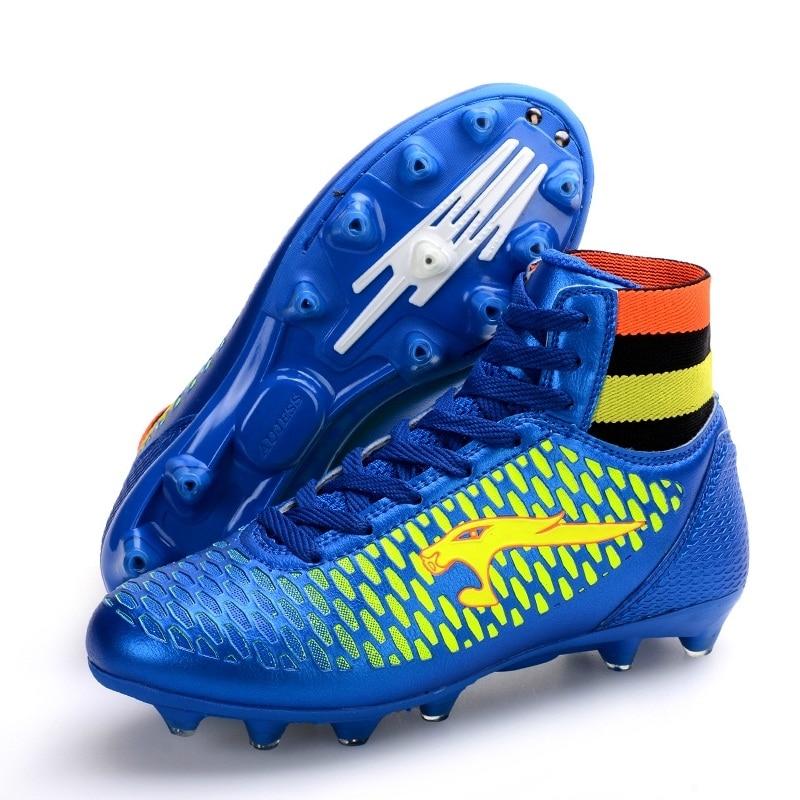 Popular Mens Indoor Soccer Shoes-Buy Cheap Mens Indoor Soccer ...