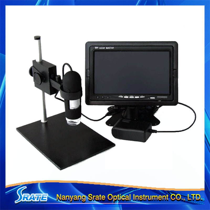 Online Buy Wholesale video display stand from China video display ...