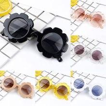 Летние детские очки детские солнцезащитные очки для мальчиков и девочек, пляжные аксессуары
