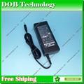 19V 4.74A AC Adapter Charger For ASUS K52J K53SV X83V Laptop Power Adapter