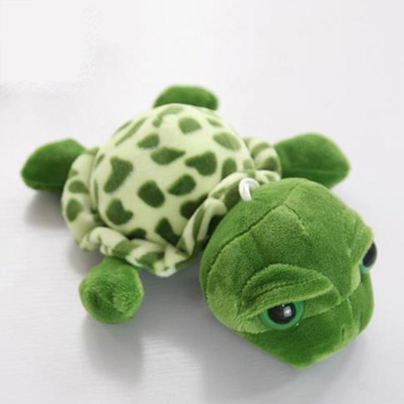20cm-Super-Green-Big-Eyes-Stuffed-Tortoise-Turtle-Animal-Plush-Baby-Toy-Birthday-Christmas-Gift-1