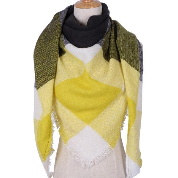 Цвет: yellowblack треугольник
