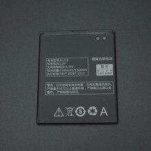 For Lenovo A880 battery 2500mAh BL219 Battery Replacement for Lenovo A880 S856 A889 A890e S810t A850+ A916 smart phone все цены