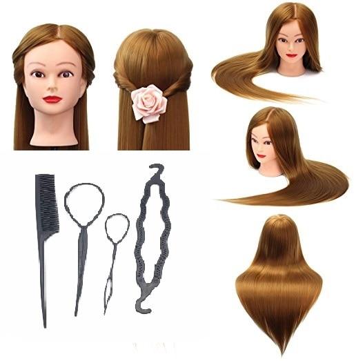 CAMMITEVER Gold Hair Κομμωτική Κοσμετολογία - Τέχνες, βιοτεχνίες και ράψιμο - Φωτογραφία 1