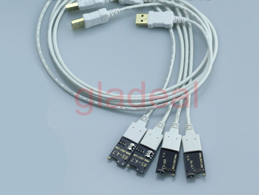 iPhone 6 fix Charger-850-2