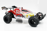 Flywheel LK813 Large Children Four Way Remote Controlled Climbing Wall Motor Vehicle Model F1 Cross Country