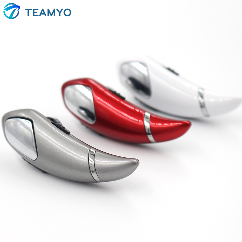 Teamyo Wireless Bluetooth Earphone Portable Fone De Ouvido bluetooth Headset With Mic For iPhone Xiaomi Sport Auriculares bluetooth earphone headphone for iphone samsung xiaomi fone de ouvido qkz qg8 bluetooth headset sport wireless hifi music stereo