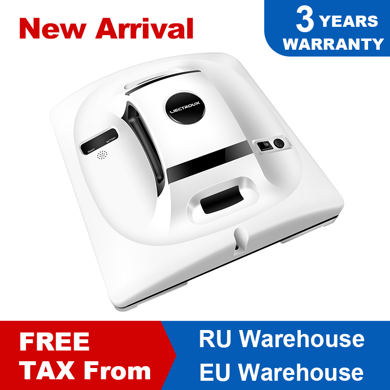 best ur robot brands and get free shipping - m76eib1j
