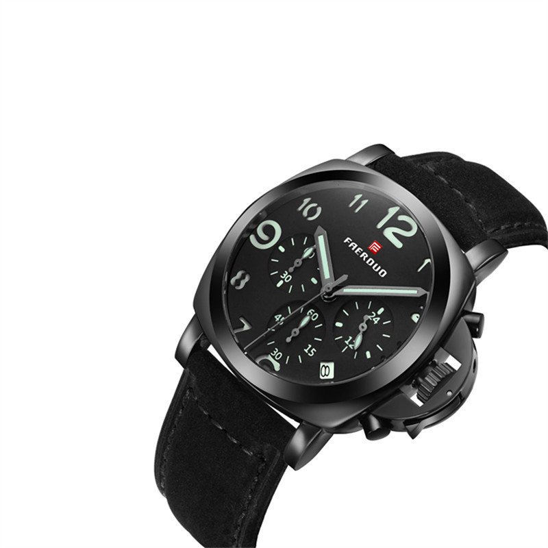 men  Fashion Watch Stainless Steel Unisex Concise Casual Luxury Business Wristwatch66men  Fashion Watch Stainless Steel Unisex Concise Casual Luxury Business Wristwatch66