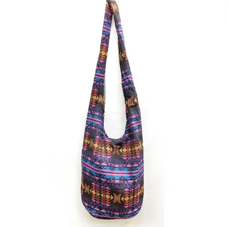 women bag 5