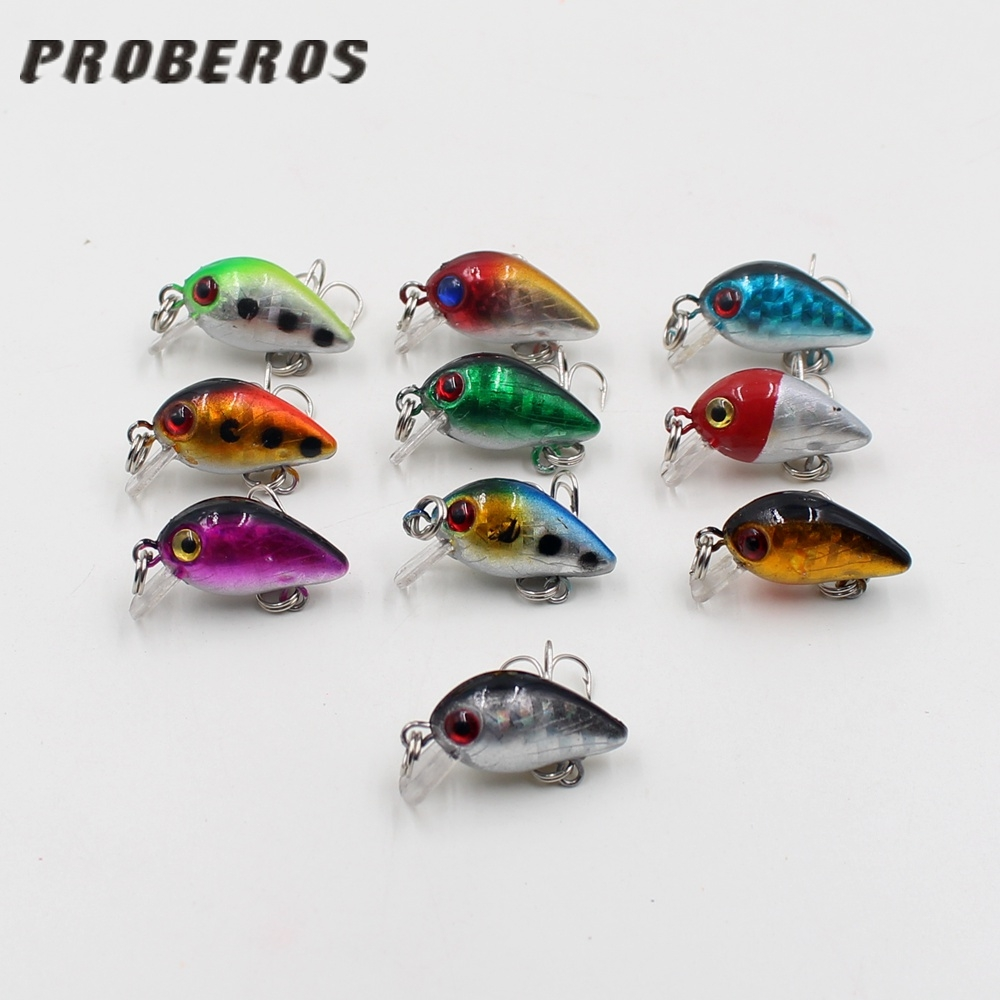 1Pcs Artificial Hard Carp Fishing Lure Wobblers Shone Trolls Fly Bait With 3D Eyes For Winter Ice Lake Fish Tackle Accessory trulinoya carp fishing lure minnow lures bait artificial 88mm 7 2g 3d eyes treble hook hard bait two segments fishing tackle