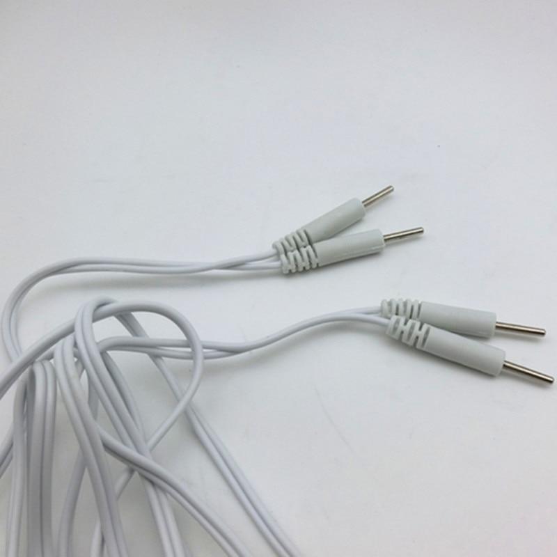 Berühmt Kabeldraht Koax Gegen Digital Galerie - Elektrische ...