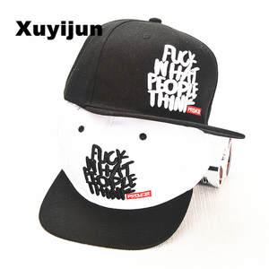 265df3a62d3731 Xuyijun Womens Trucker Hat Summer Bone Baseball dad cap