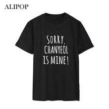 Sorry Baekhyun is Mine! T-Shirt