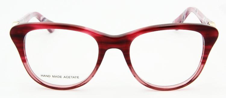 armacao de oculos  (16)