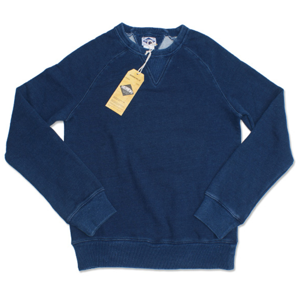 2017 Autumn Winter Pullover Raglan Sleeve Fashion Hoodies Men Streetwear Washed Sweatshirts Men Trasher Hoodie USA Style