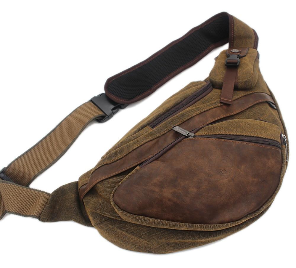 homensageiro Multi-purpose : Laptop/for Ipad/satchel/book/cigarette Bag
