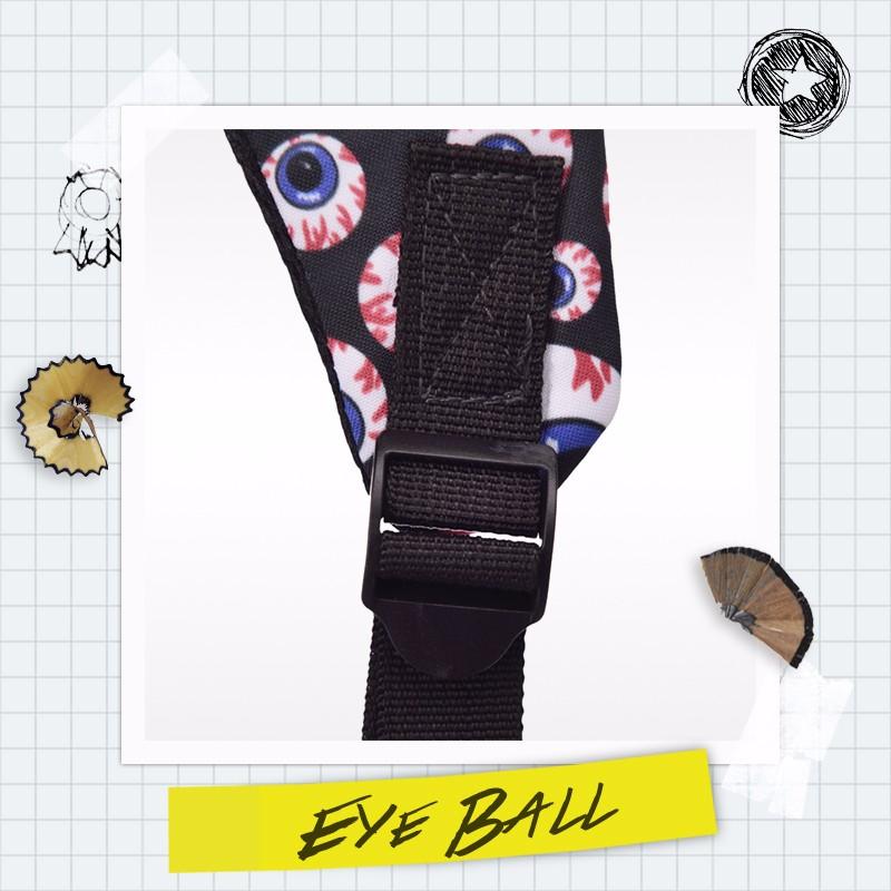 30102 EYE BALL (2)