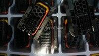 1473252-1 MQS CF 40 P ASSY carcasas conectores terminales 100% piezas nuevas y originales