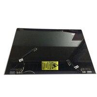 LCD Touch Screen Assembly Upper Half Parts for Asus Zenbook UX302LA UX302LA 1A UX302 1920*1080