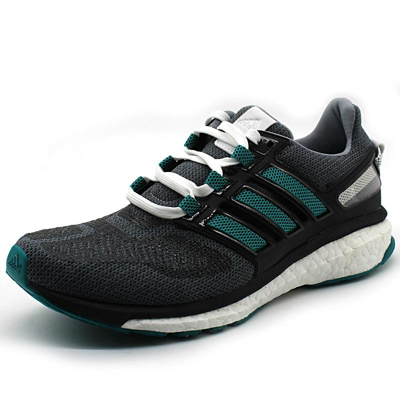 Adidas Shoes Boost 2016
