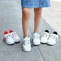 2016 Весной и Летом детская Обувь Новая детская Обувь Досуг Спорт Shoes2-13y