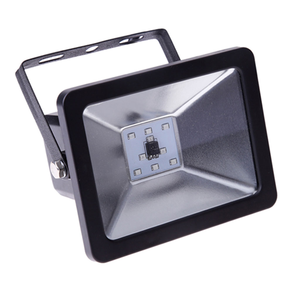 Project-Light Lamp Led Lamps Floodlight Lamp Traditional 30led Lighting Outdoor Garden Lamp