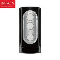 TENGA Flip hole Male Masturbator,man Masturbation Cup Japan Original Sex Products,Adult Sex Toys For Men Tenga Masturbator