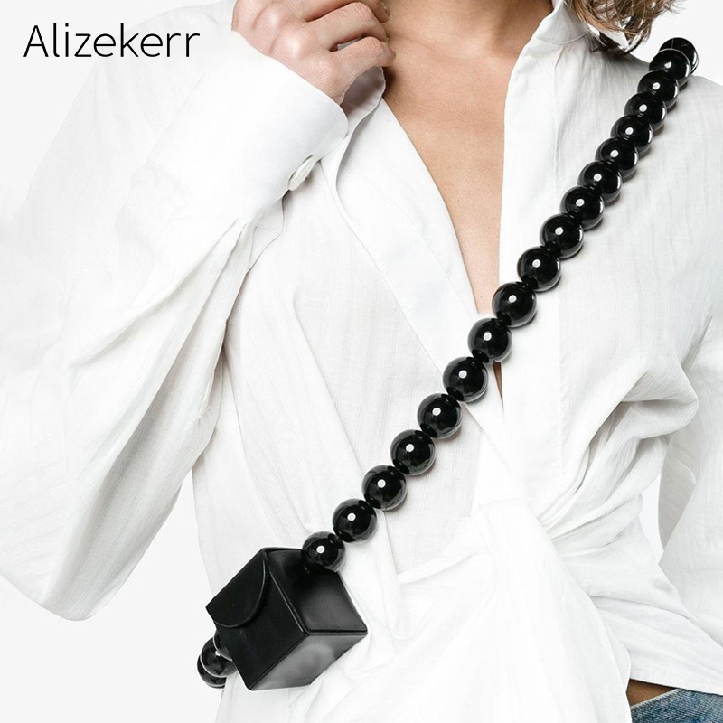 big-wooden-beaded-shoulder-strap-shoulder-bag-women-fashion-new-personality-mini-box-messenger-bag-black-funny-coin-purse-girls