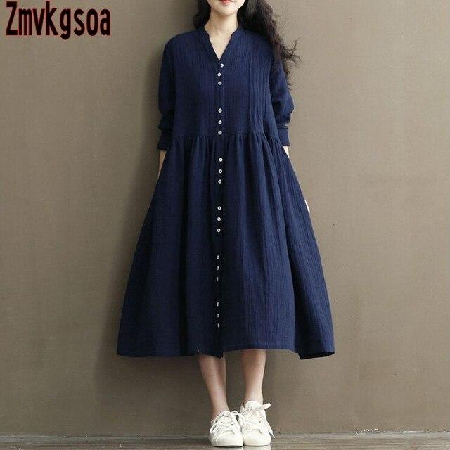 extra lange jurk