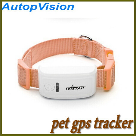 P 98851413 I Spy Tank Camera App Controlled Wifi Spy Tank Video Camera For Ipad Iphone further Iz24ec867 Car alarm with remote engine start besides Is There Any Keylogger For Android likewise Whistle Gps Pet Tracker Dog Cat Free Priority Mail 141851188312 furthermore Item Sale Flat Mini Gps Device Locator Tracker For Child Car Phone Dog Key Kids 252950324817. on best gps tracker for your car html