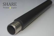 5 Х верхнего ролика Для ricoh AF2075 AF2060 MP5500 MP7001 MP8001 MP6500 MP7500 MP6001 MP6000 AE01-1117 AE01-1095