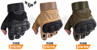 universal racing scooter accessories for KTM dirt pit bike part motocross gloves motorbike handglove moto hand motorcycle glove