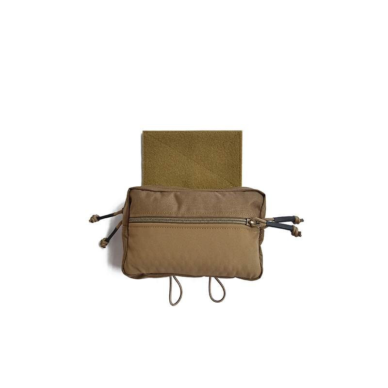 Pouch-Chassis-MK3-P032-11