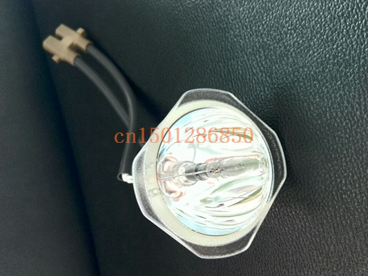 Brand New Original 60.J2104.CG1 Projector Lamp Bulb for BenQ PE8700 /PE8710 brand new original vip280 1 0 e20 6 projector lamp bulb for benq mp724