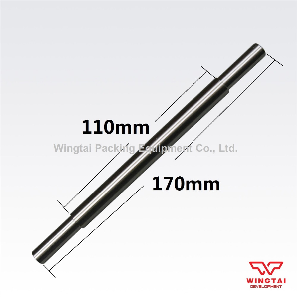 7~717 Microns Japan NIPPO Stainless Steel Wire Scrape Ink Stick stainless steel material aaron wire bar effective coating width 200mm scraping ink bar