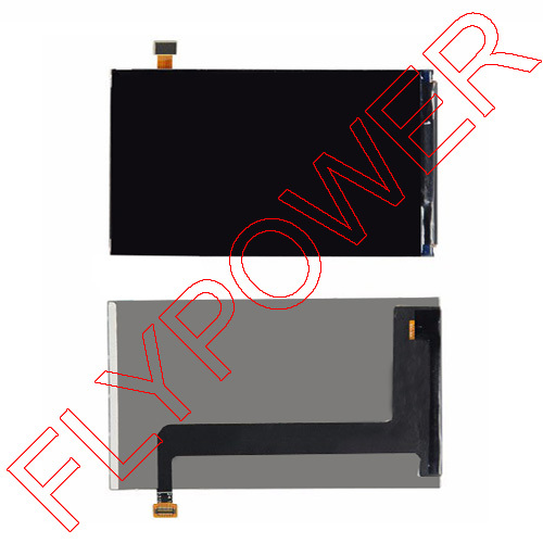 100% warranty For Fly IQ456 ERA Life 2 LCD Screen Display by Free Shipping;