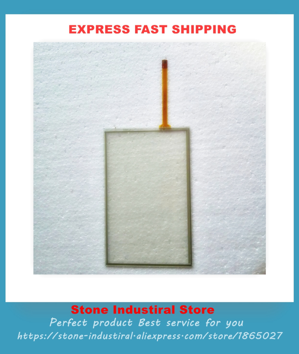 New PL070-WST0A-F KT070-WST10 Touch Screen Perfect QualityNew PL070-WST0A-F KT070-WST10 Touch Screen Perfect Quality