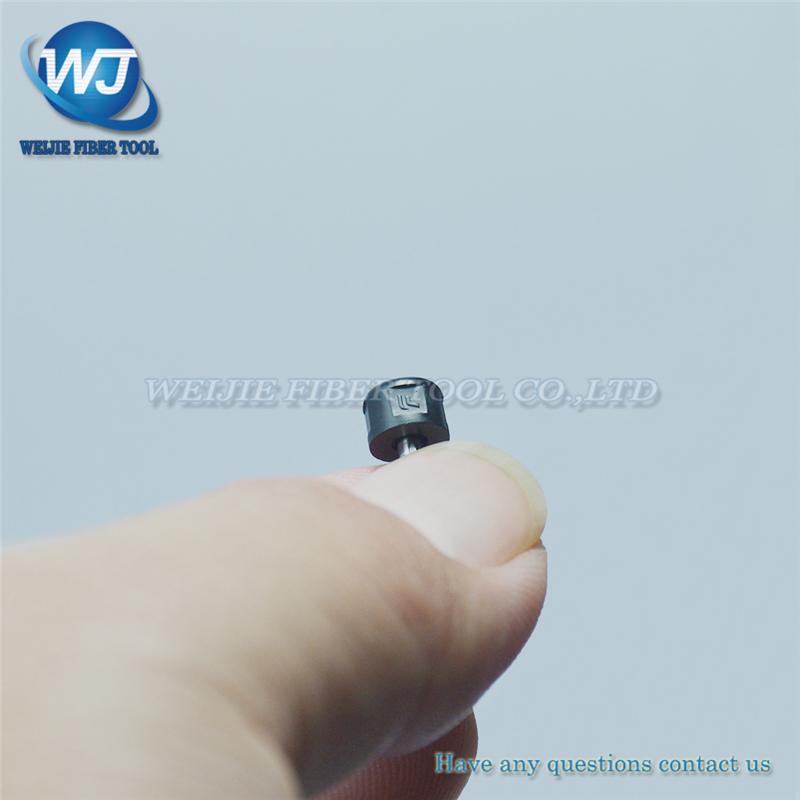 Fujikura ELCT2-20A FSM-50S 60S Optical Fiber Fusion Splicer Electrodes (6)