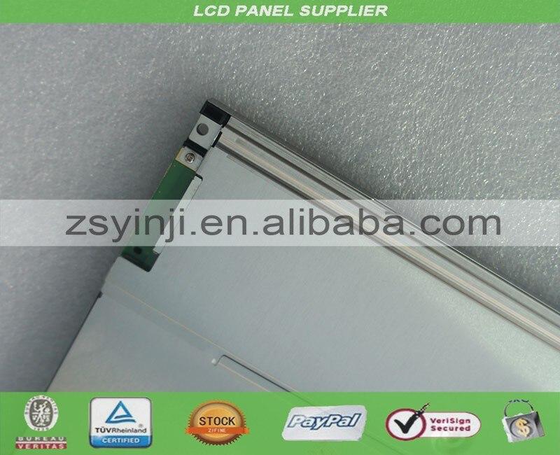 12.1 Inch Lcd Panel NL8060BC31-41