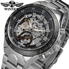 Новые Бизнес Часы Мужчины Hotsale Автоматическая Мужчины Часы Доставка Бесплатно WRG8067M4T2
